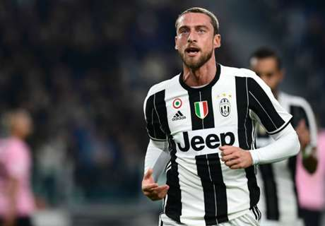 Juve incerottata: out Marchisio-Benatia