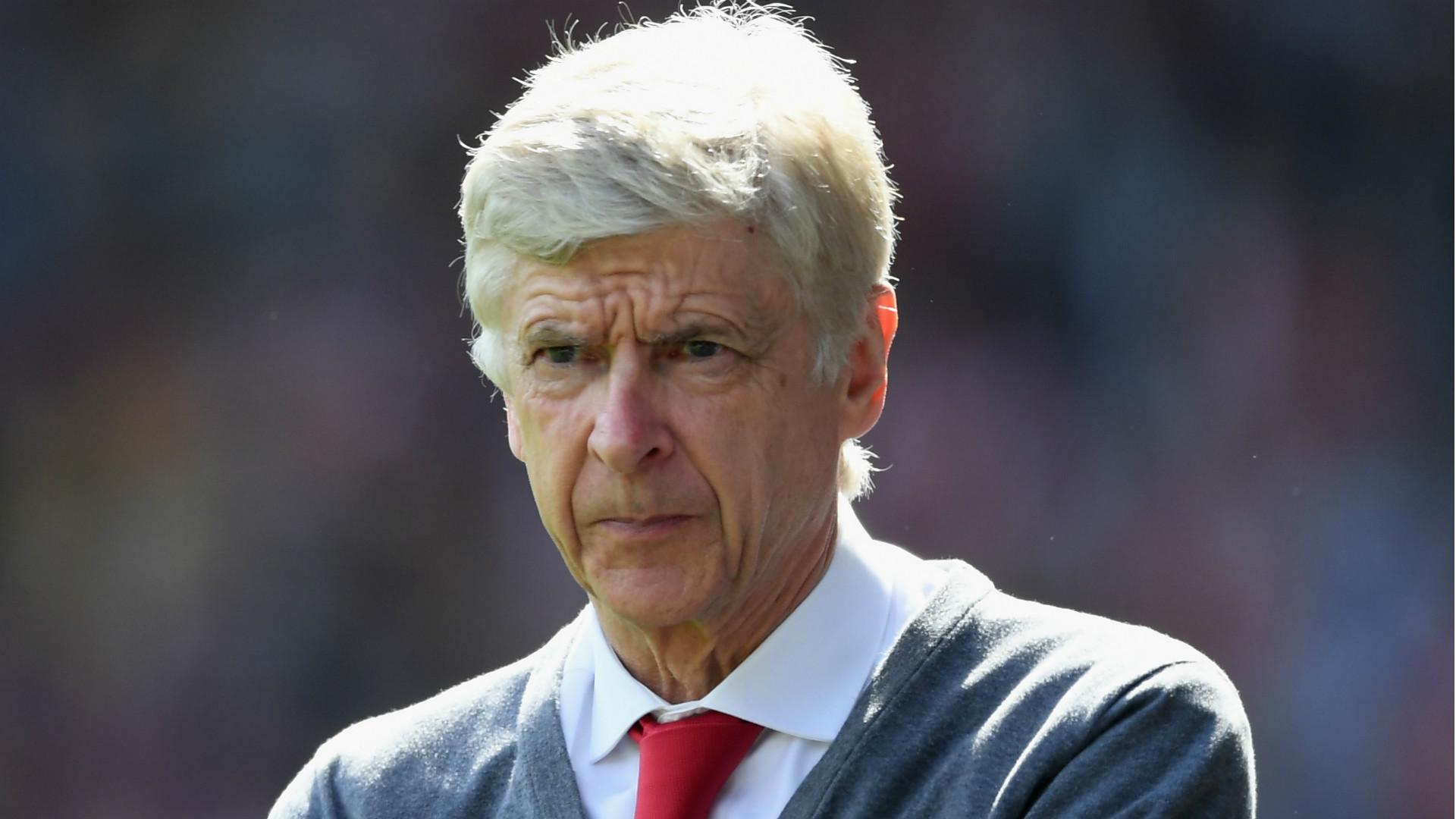 """Arsène Wenger a été contacté par le Bayern Munich : """"Rummenigge m'a appelé"""""""