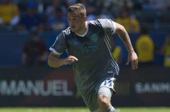 Seattle, Toronto rise after dominant victories — Goal's Week 8 MLS Power Rankings