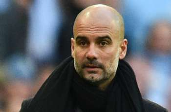 Guardiola will stop training for 10 minutes if you lose the ball – Ambrose