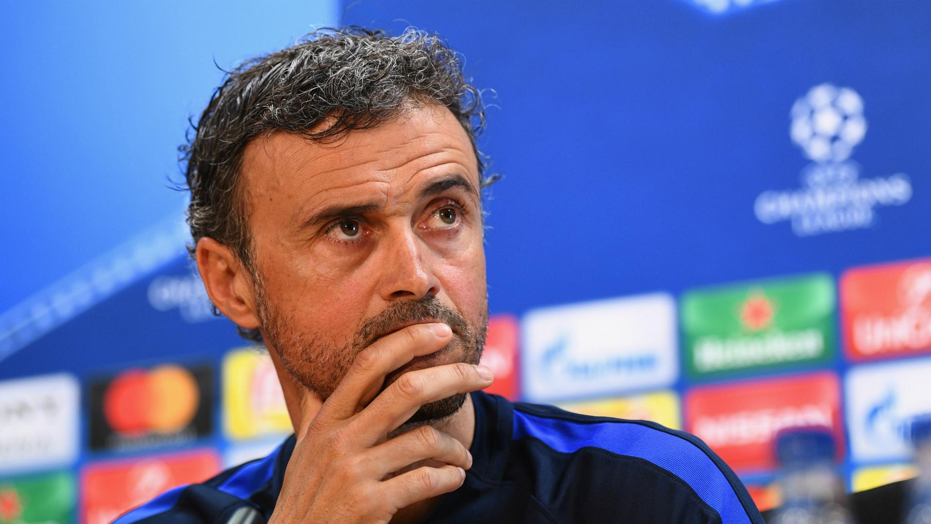 No hay milagro del Barcelona ante la Juventus Leer más