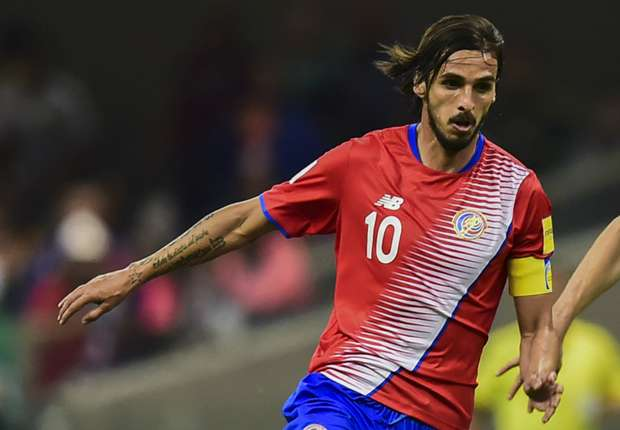 Is Costa Rica the Gold Cup favorite? Pressure on the Ticos to lift CONCACAF trophy