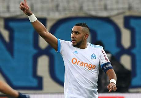 WATCH: Payet's stepover injures goalkeeper