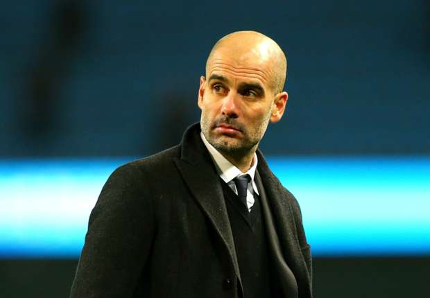 Guardiola warns Barca doubters: You'll be proven wrong