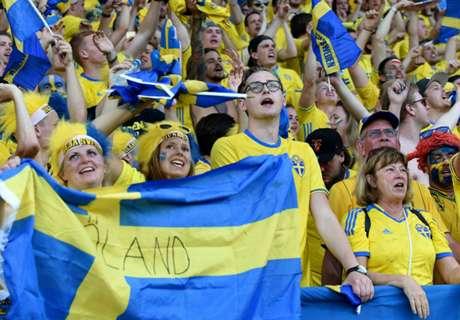 Wetten: U21 Slowakei vs. Schweden