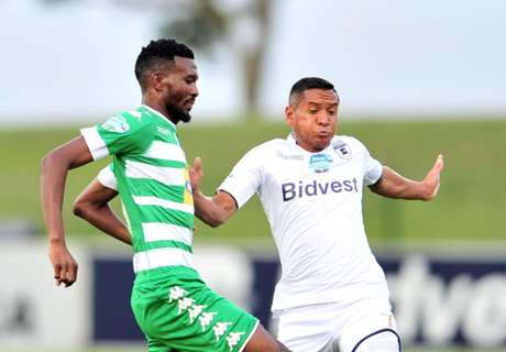 IN PICS: How Wits defeated Celtic in TKO final