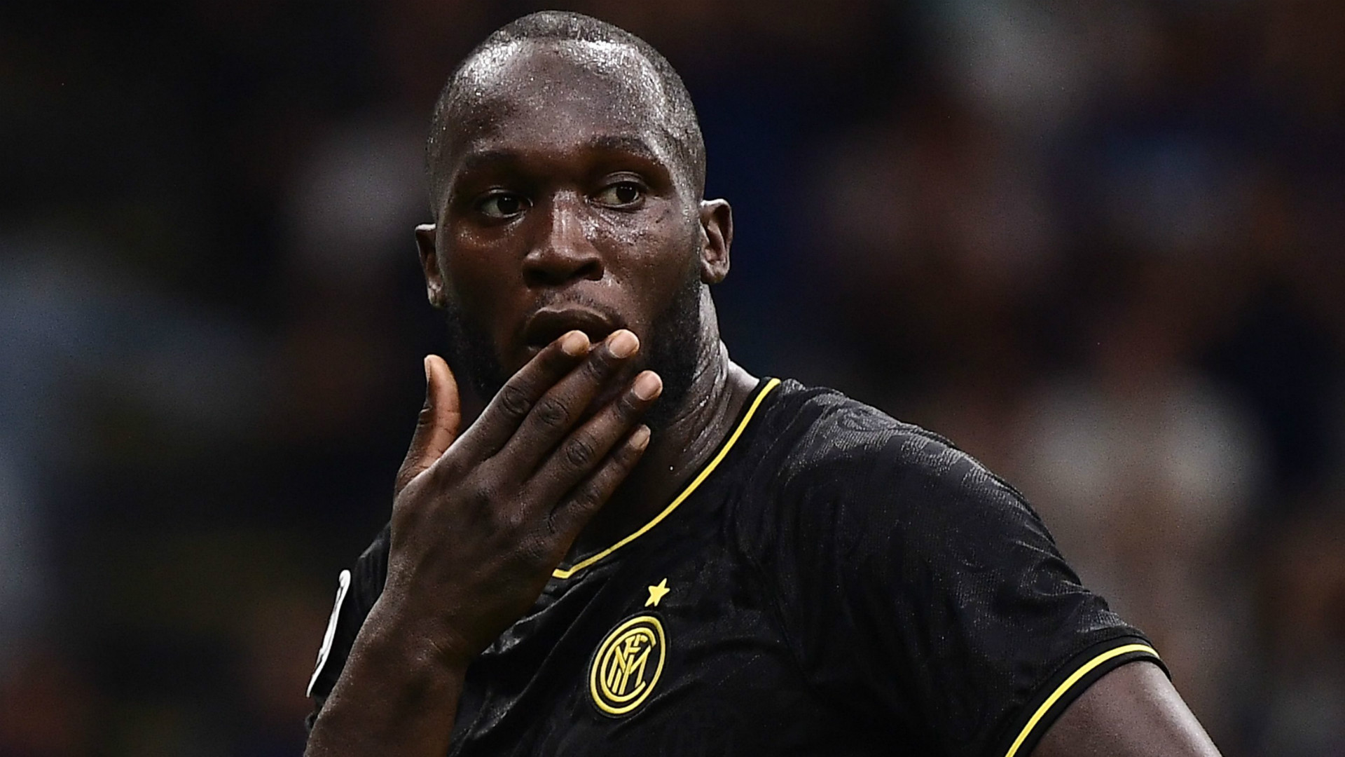 Man Utd made a mistake selling Lukaku without having replacement - Scholes
