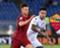 Erick Pulgar, en la órbita del Borussia Dortmund
