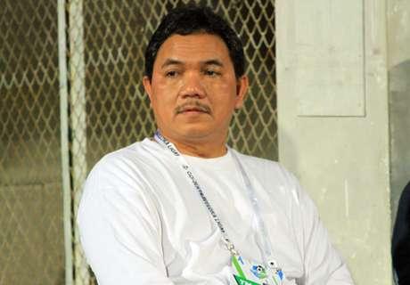 Madura United Lupakan Kekalahan Dari Sriwijaya FC