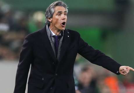 Sousa avverte: