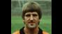 Bernd Nickel Eintracht Frankfurt 01071981