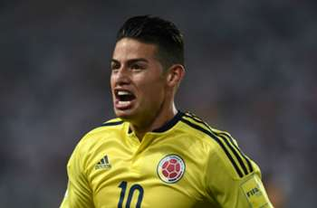 'James can play for any team in the world' - Higuita hails Bayern star as new Valderrama