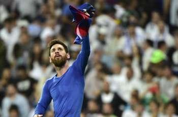 ¿Por qué los aficionados del Real Madrid no ovacionan a Messi si ya lo hicieron con Ronaldinho?