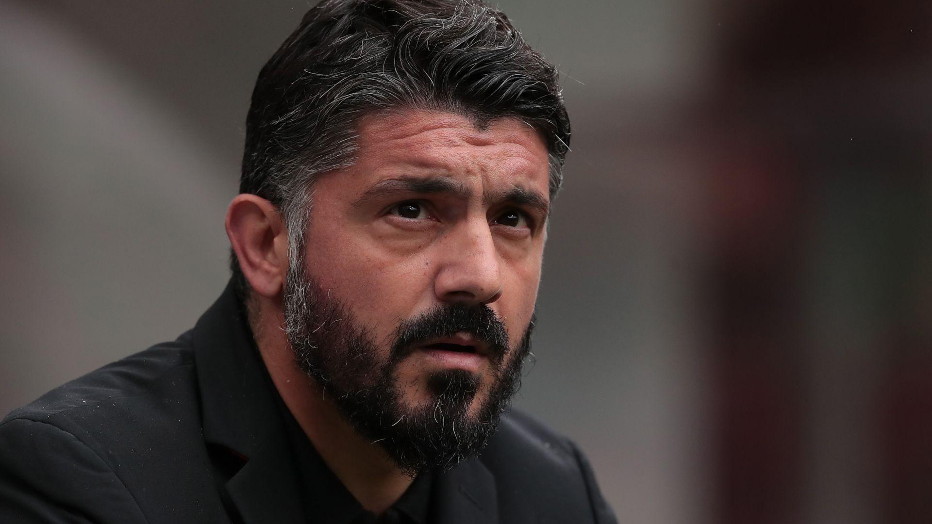 Gattuso courtisé par Nantes pour succéder à Halilhodzic ?