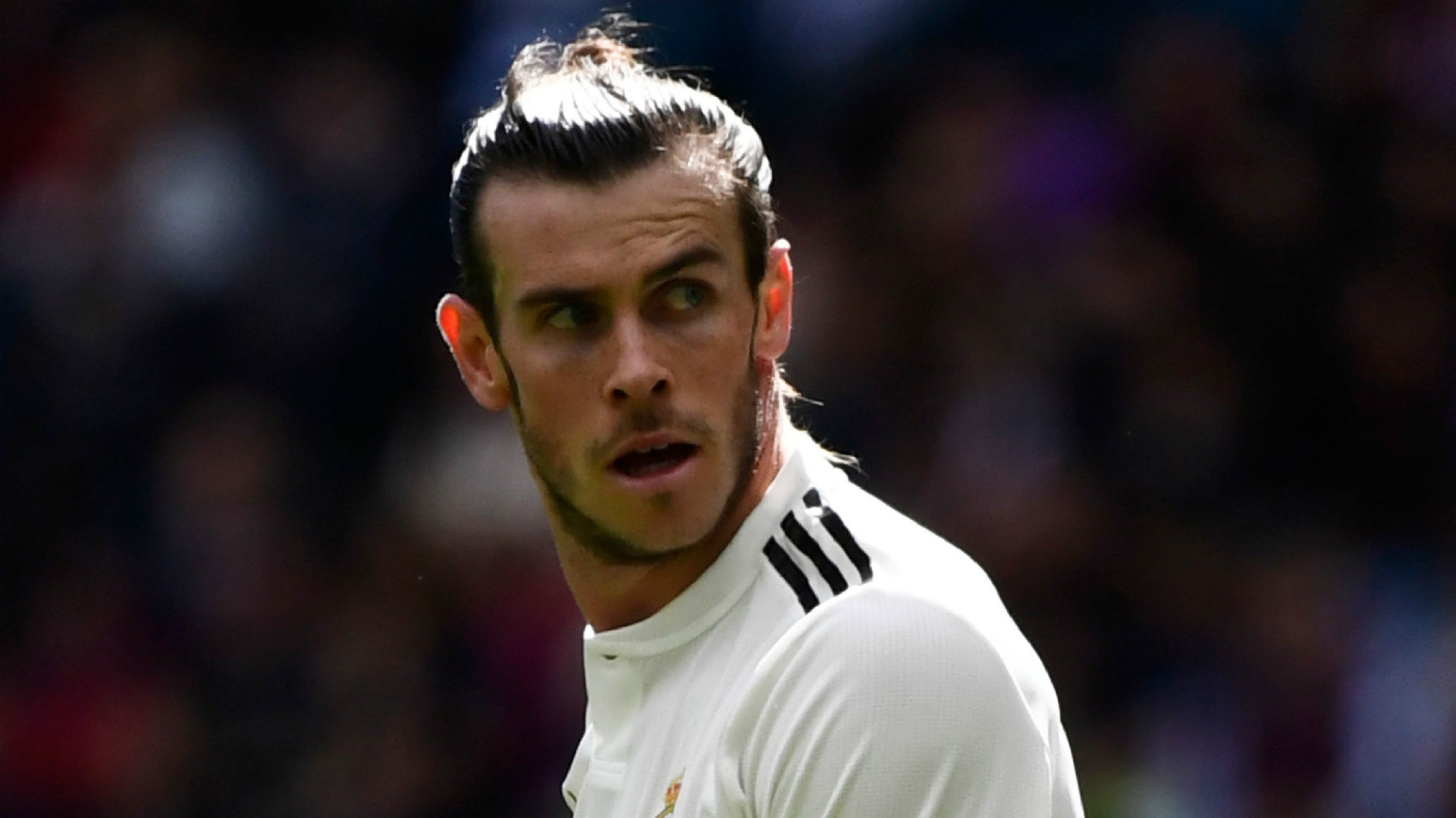 Transfer news and rumours LIVE: Bale offered £1m a week in China