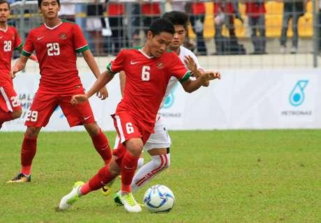 Sebab Evan Tolak Chonburi