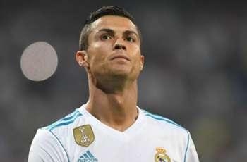 Ronaldo passes Real Madrid legend Raul on Champions League chart