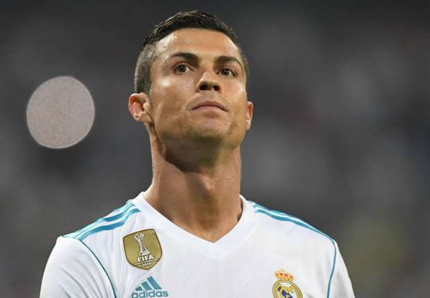 Borussia Dortmund vs Real Madrid: TV channel, stream, kick-off time, odds & match preview