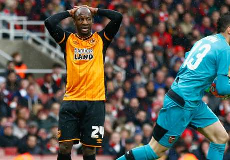 Aluko reacts to birthday snub