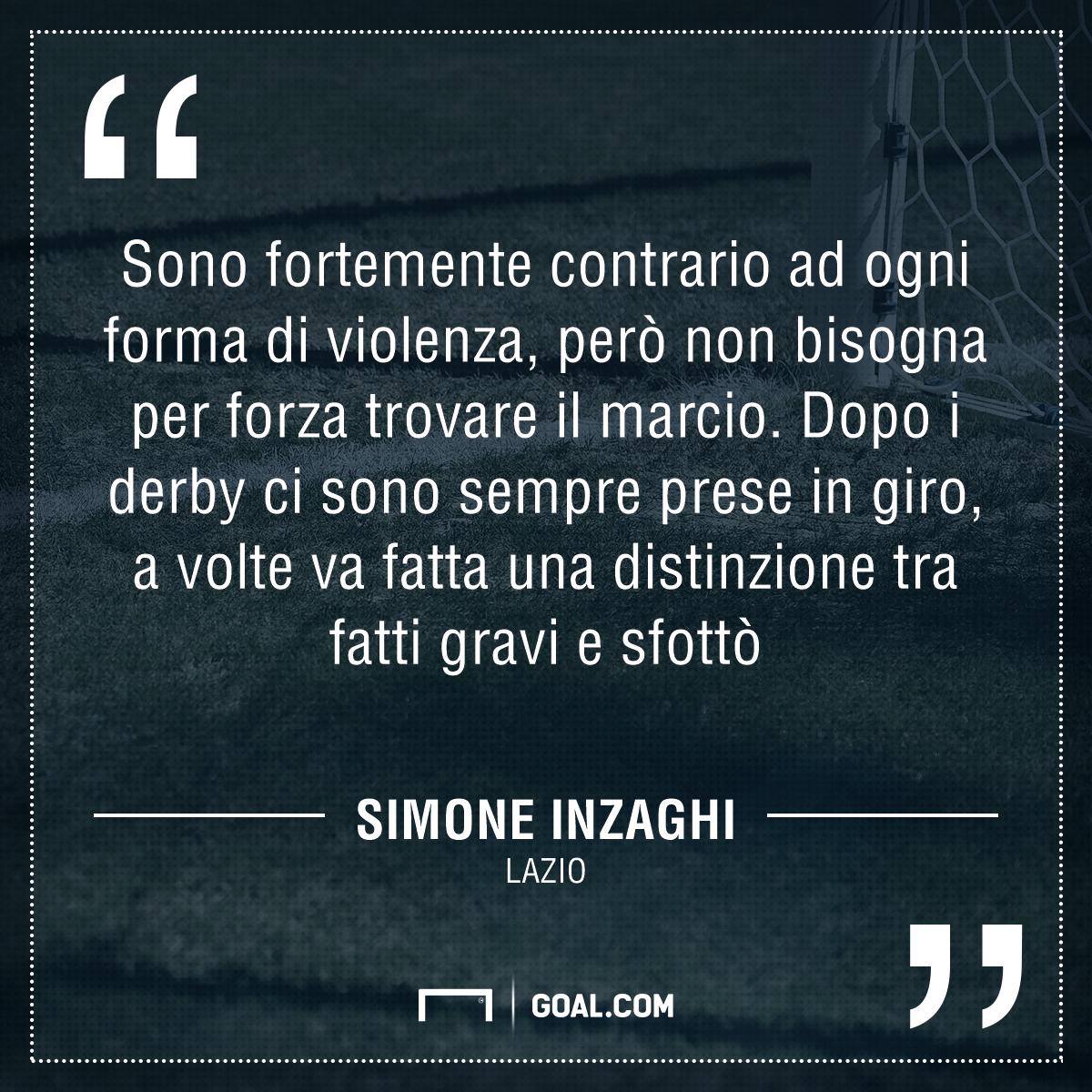 Calciomercato Juventus, Keita. Inzaghi: