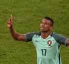 Nani revient sur la victoire à l'Euro