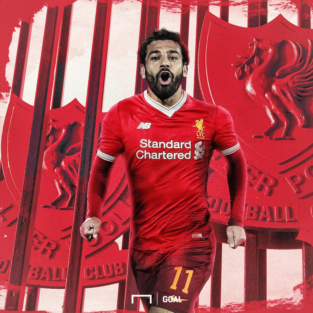 Liverpool's Missing Link? Jurgen Klopp Highlights Key