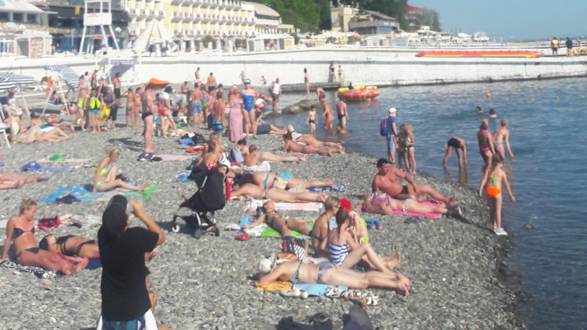 free nude amature teenies