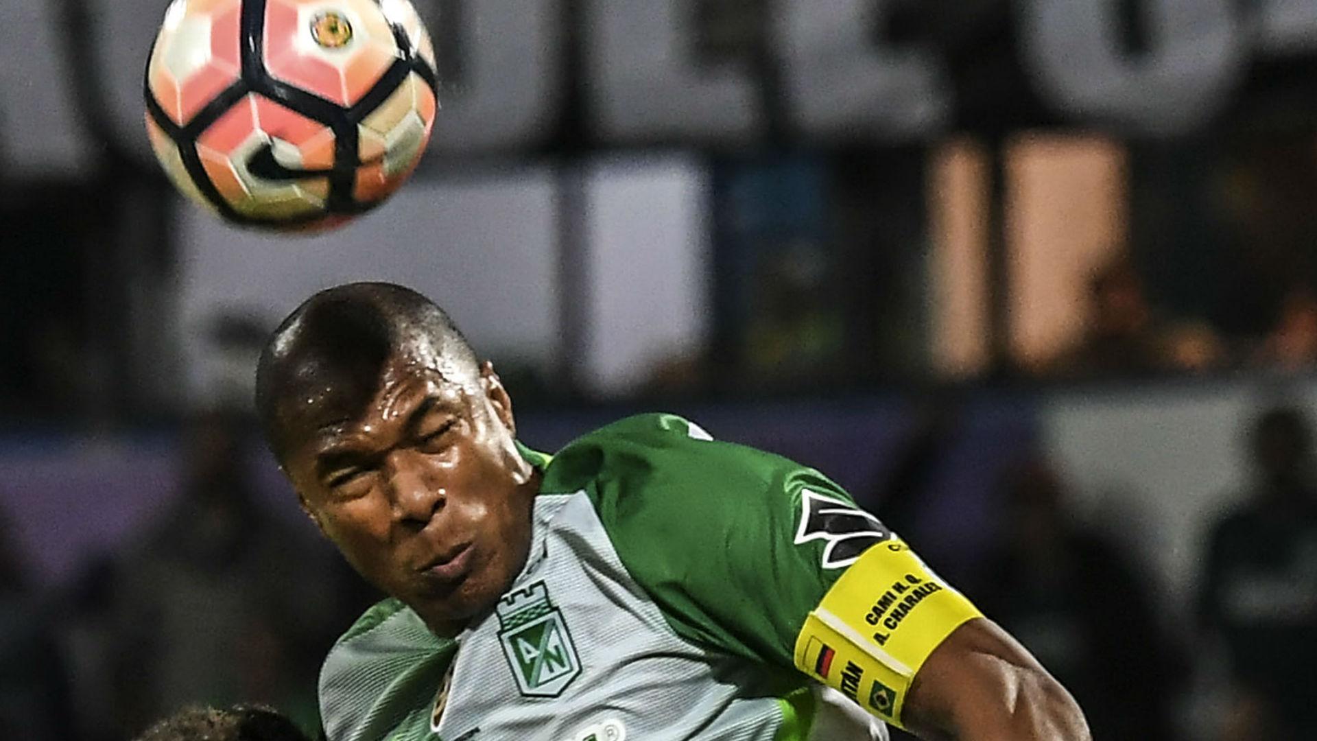 El vallecaucano Reinaldo Rueda no va más en Nacional