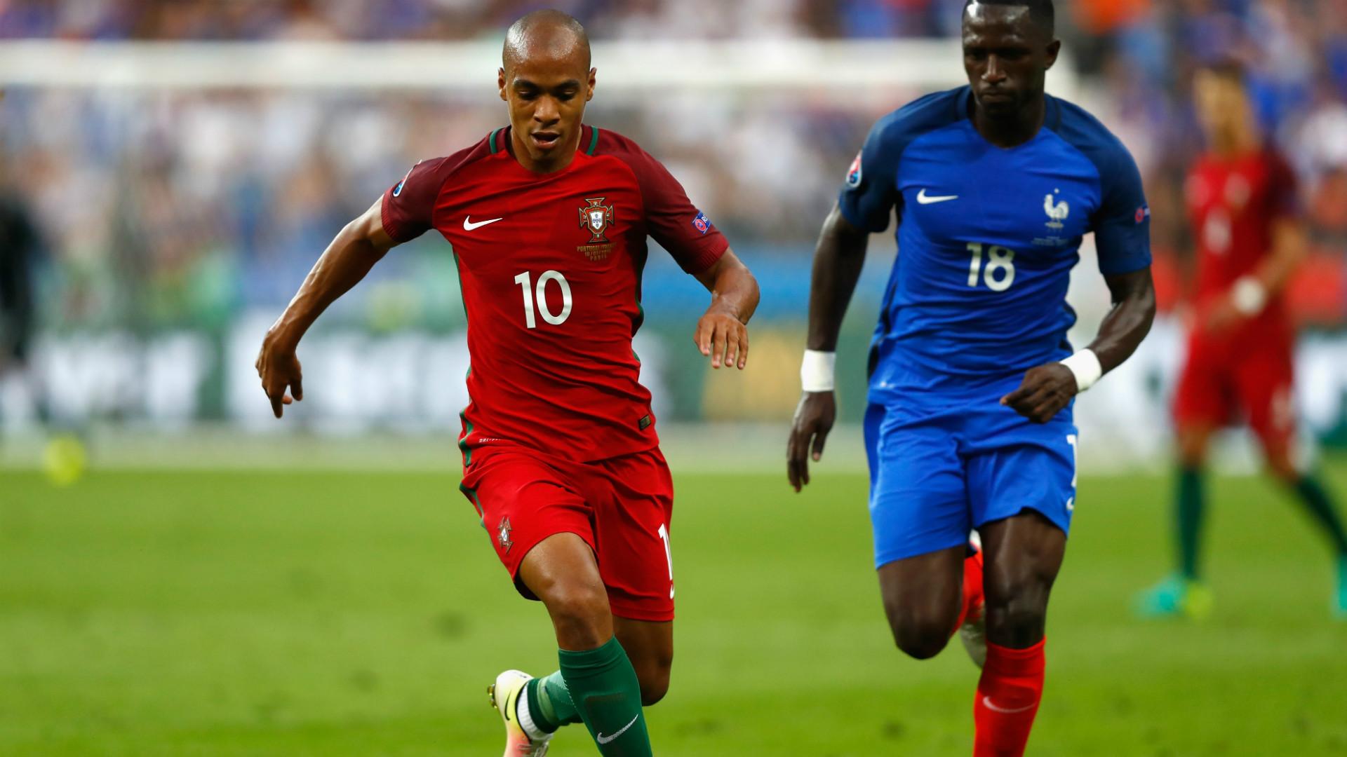 Calciomercato, Inter: Joao Màrio potrebbe arrivare tramite lo Jiangsu