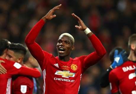 Manchester-Derby: Neuer United-Ausfall