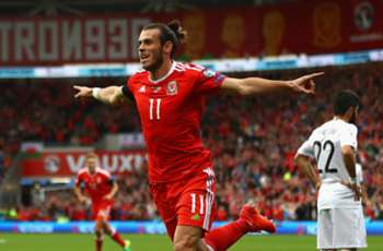 Stop Bale, stop Wales - Irish hopes hinge on nullifying Real Madrid star