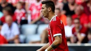 Niklas Süle Bayern München