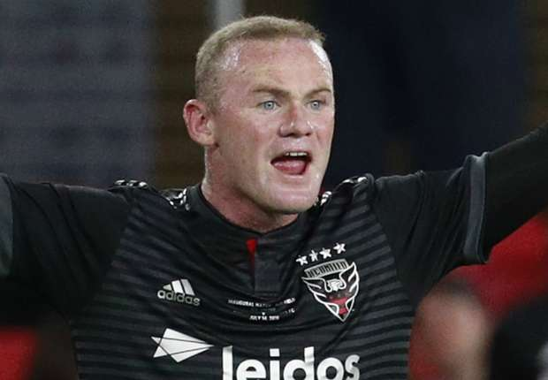 What is Wayne Rooney s net worth and how much does the D.C. United star  earn  067deb45b