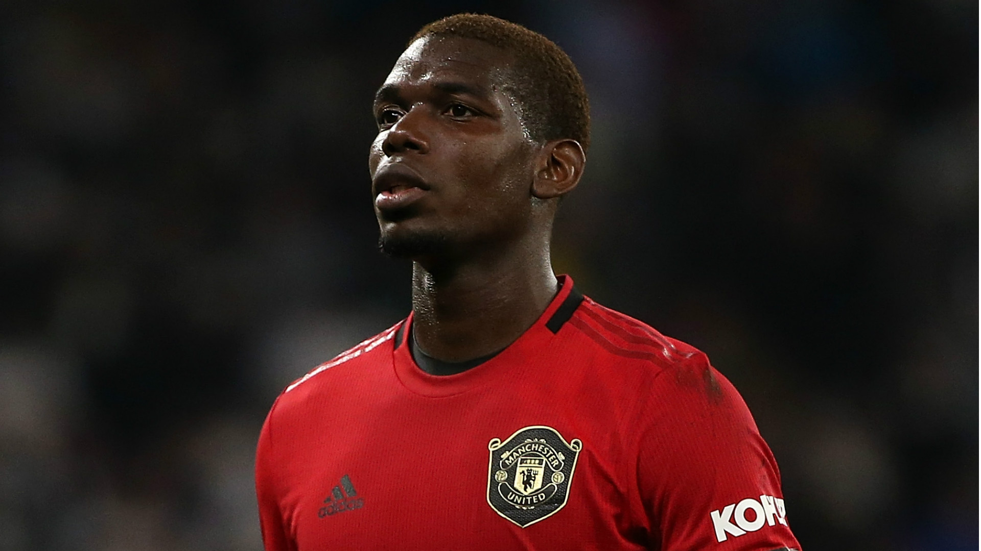 Latest Transfer Odds: Betting suggests Pogba will remain at Manchester United but Lukaku looks likely to leave