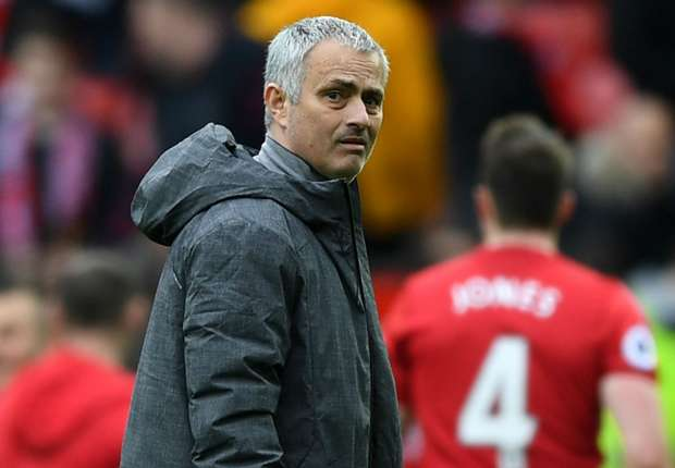 'I'm not bothered if Man Utd finish eighth' - Europa League the priority for club legend Robson