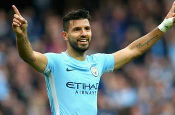 Manchester City vs Shakhtar Donetsk: TV channel, stream, kick-off time, odds & match preview