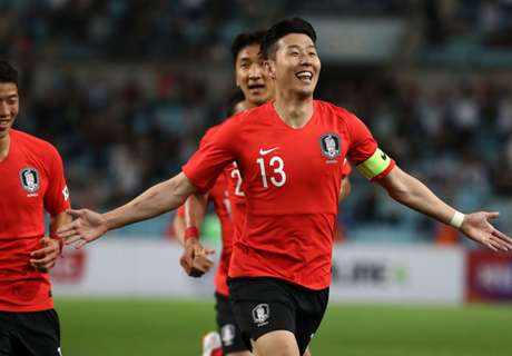 Asian Cup: Hosts, qualifiers & all you need to know