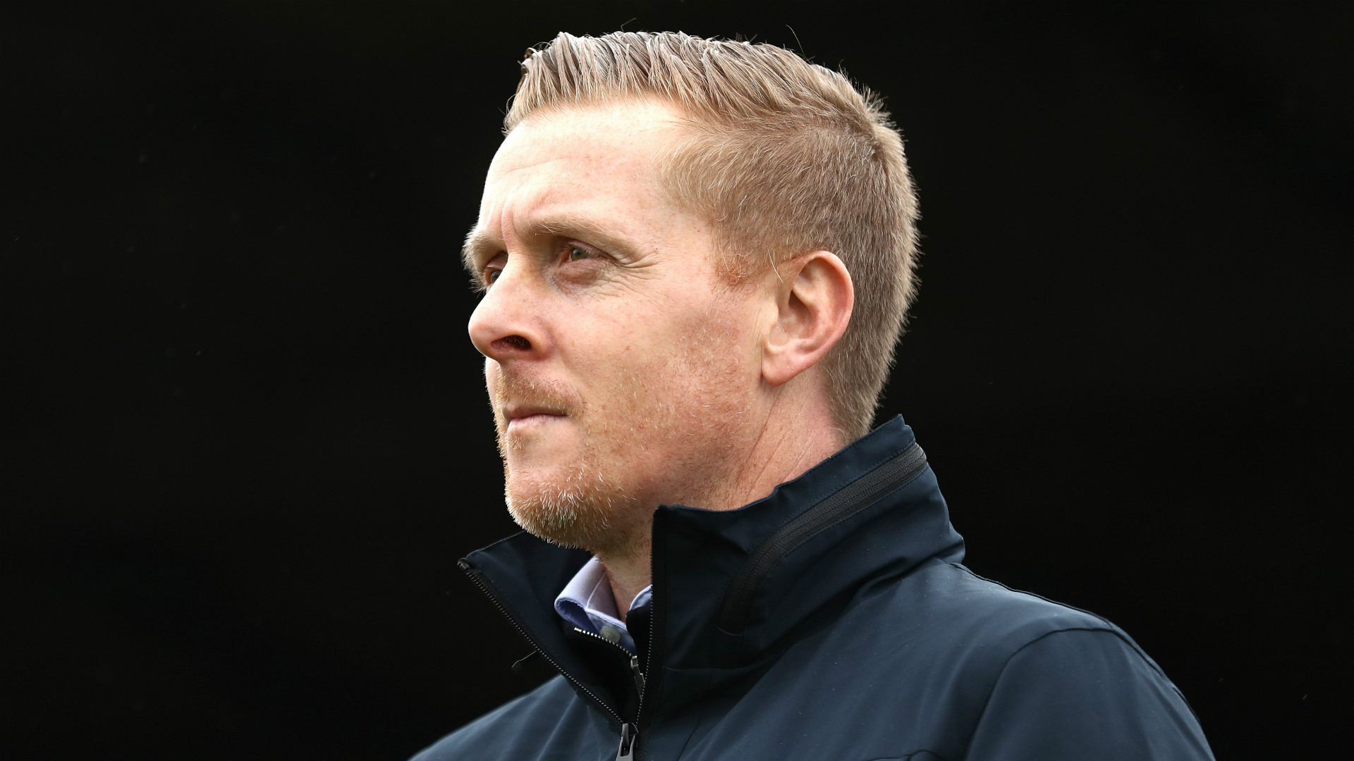 No way forward for Monk at Leeds