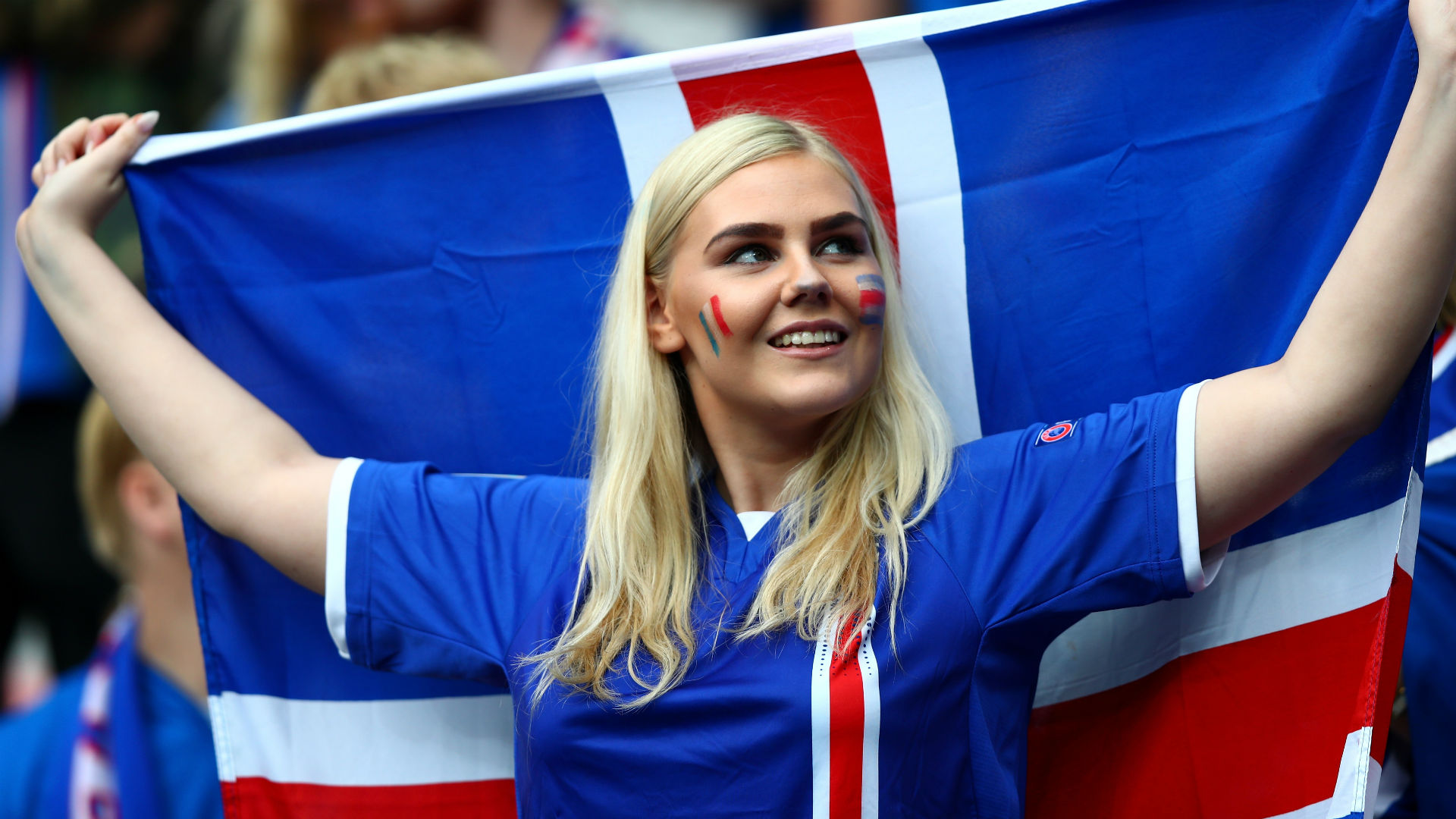 http://images.performgroup.com/di/library/GOAL/66/9/france-iceland-uefa-euro-2016_lj3qsy9ph06s1ddqh39f3pgua.jpg?t=-1309730019