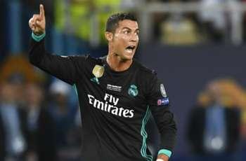 Buffon, Messi & Ronaldo make UEFA Player of the Year shortlist