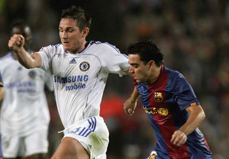 'Lampard is an all-time great'