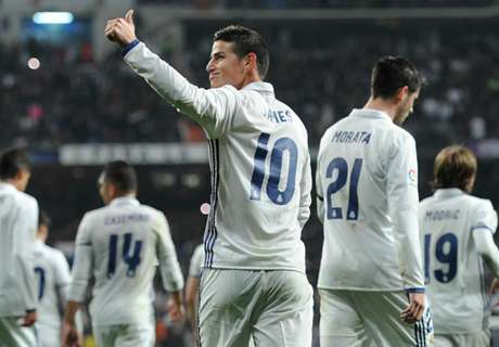 Betting: Real Madrid vs Celta Vigo