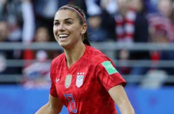 Women's World Cup last 16 permutations: Who will teams face in the knockouts?