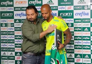 Depois do título brasileiro, 14 jogadores foram contratados. Entre eles, alguns são titulares absolutos, outros são tratados como apostas para o futuro, mas também tem quem não deu certo e até atleta afastado pela diretoria.