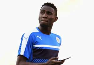 13. Up one – Wilfred Ndidi: Amidst the uncertainty at Leicester City, who are enduring a troubled start to the season, Ndidi has been a consistent presence for the Foxes. He continues to excel in the rough and tumble of the Premier League, belying his ...