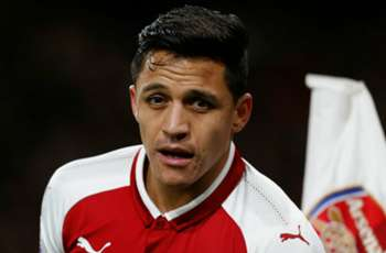 'Alexis is the kind of player Man United fans want to see' - Meulensteen backs Sanchez deal