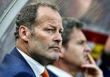 Oranje zakt drastisch op FIFA-ranking