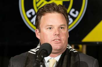 Columbus Crew owner confirms team is considering move to Austin
