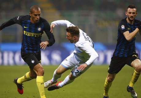 Inter infuriata: quattro giocatori nel mirino