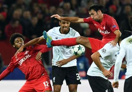 I Conte mi je pomogao da zaustavim Liverpool